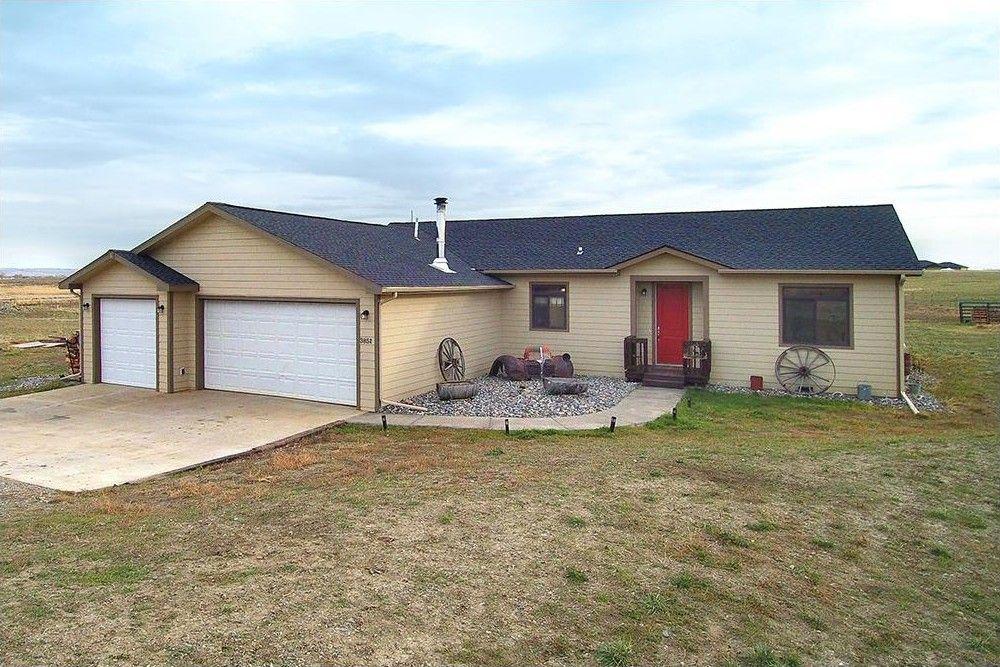 Homes For Sale In Shepherd Mt