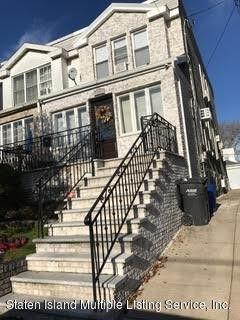 Photo of 1239 76th St, Brooklyn, NY 11228