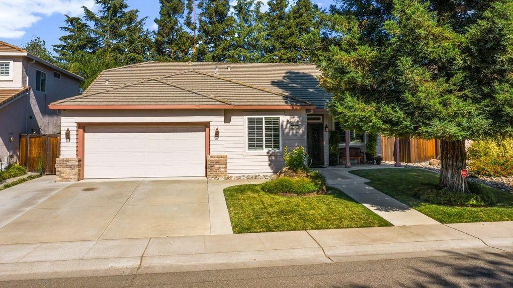 2340 Marina Glen Way Sacramento, CA 95833
