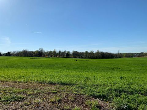 Photo of Wichern Rd, Perryville, MO 63775