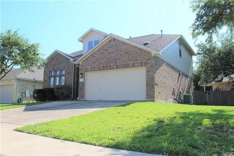 Photo of 301 Arrowhead Trl, Cedar Park, TX 78613