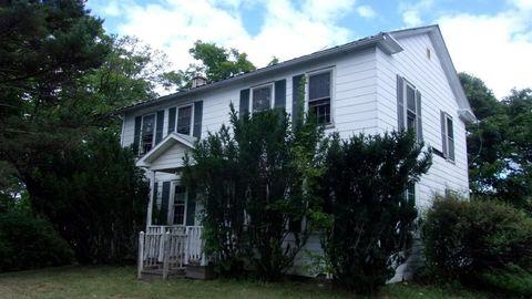 5236 County Road 4, Burdett, NY 14818