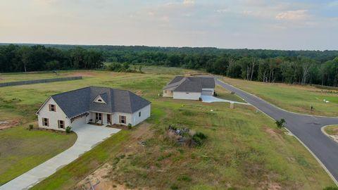 Taylor, AL Land for Sale & Real Estate - realtor com®