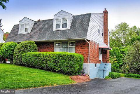 east norriton pa real estate east norriton homes for sale rh realtor com