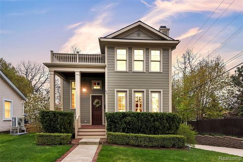 brighton mi real estate brighton homes for sale realtor com rh realtor com