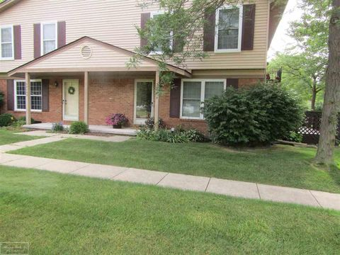 Fabulous Richmond Mi Real Estate Richmond Homes For Sale Realtor Home Interior And Landscaping Ologienasavecom