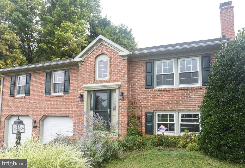 336 E Magnolia Ave Hagerstown, MD 21742