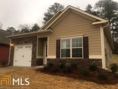 Photo of 1 Bentley Ln Sw, Rome, GA 30165