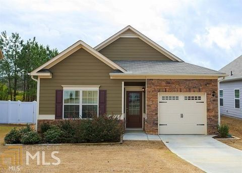 Photo of 2 Brandon Ln Sw, Rome, GA 30165