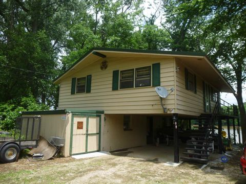 Photo of 4850 Old Henderson Rd, Evansville, IN 47712