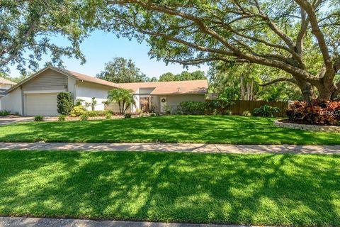 Photo of 4601 Farmhouse Dr, Tampa, FL 33624