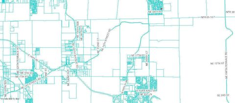 Silver Springs Florida Map.Silver Springs Fl Land For Sale Real Estate Realtor Com