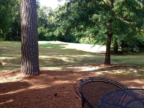 Photo of 101 The Bunkers, Aiken, SC 29803