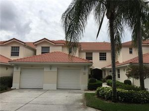 710 Lalique Cir Apt 907, Naples, FL 34119