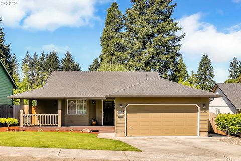 Photo Of 7006 Ne 53rd Ave, Vancouver, WA 98661