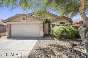 15152 N 102nd St, Scottsdale, AZ 85255