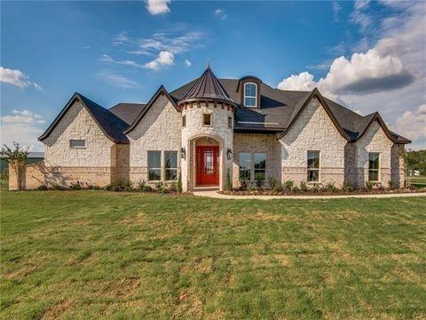 Photo of 4245 Waterstone Estates Dr, McKinney, TX 75071