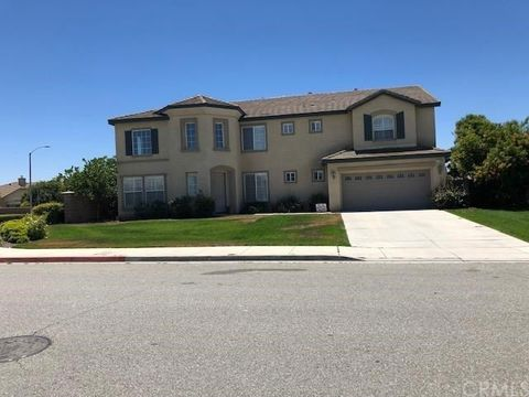 Photo of 19489 Mission Ranch Rd, Riverside, CA 92508