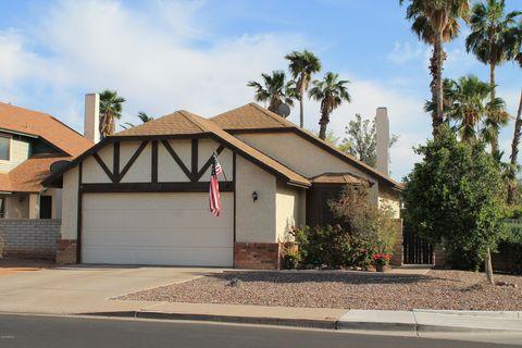 Photo of 1733 E Javelina Ave, Mesa, AZ 85204