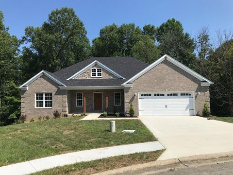 Photo of 524 Amster Woods Dr, Richmond, KY 40475
