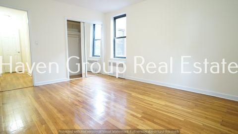 Photo of 2244 Bronx Park E Apt 1 C, Bronx, NY 10467