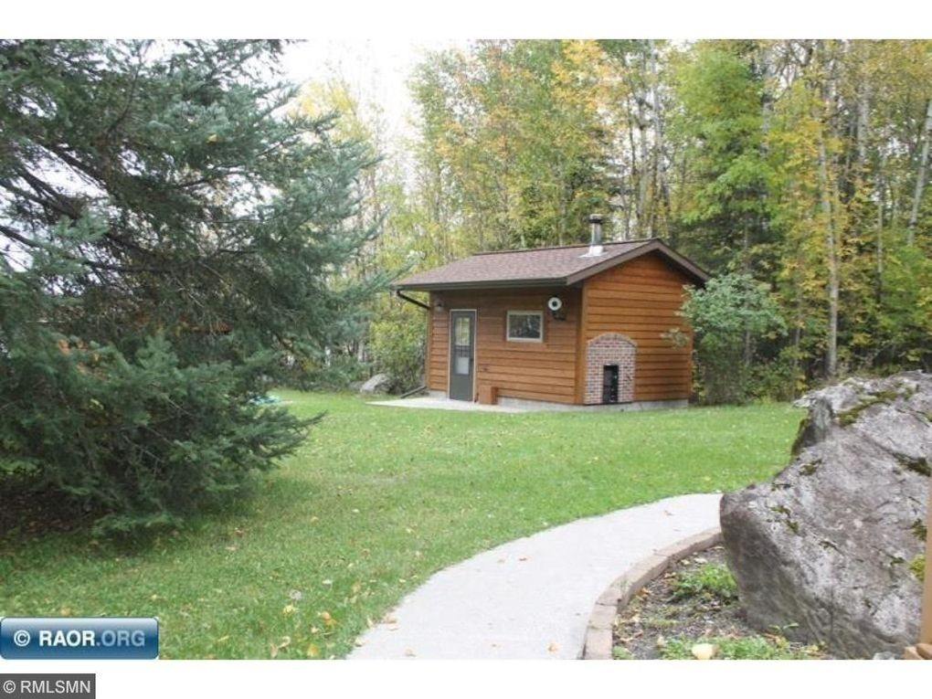 4447 moccasin point rd greenwood mn 55790