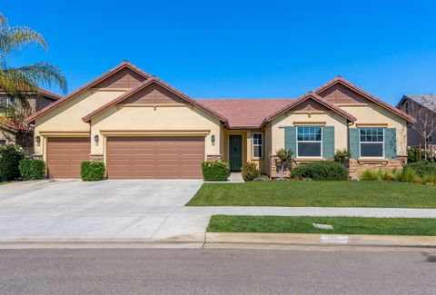 Visalia, CA Real Estate - Visalia Homes for Sale - realtor ...