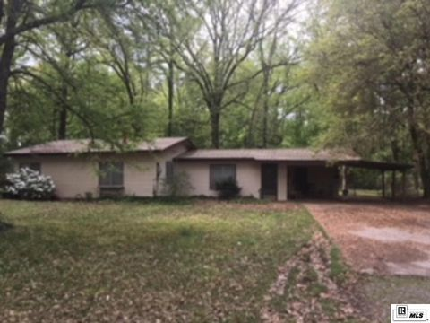 Photo of 6174 Tyler Manning Rd, Bastrop, LA 71220