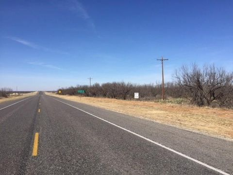 Photo of 1122 C Us Highway 180 E, McCaulley, TX 79534