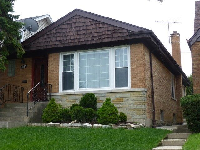 5226 N Normandy Ave Chicago Il 60656 Home For Sale And Real Estate Listing