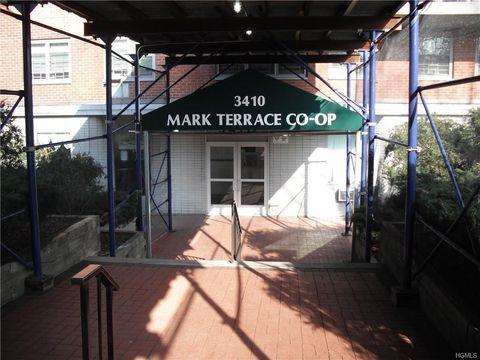 3410 De Reimer Ave Apt 8 H, Bronx, NY 10475