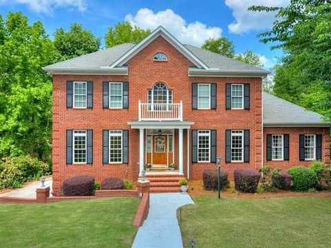 Photo of 708 Fosters Ct, Evans, GA 30809
