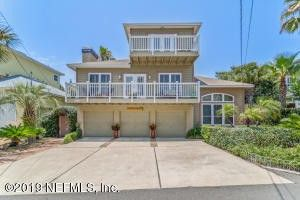 1890 Beach Ave Atlantic Beach, FL 32233