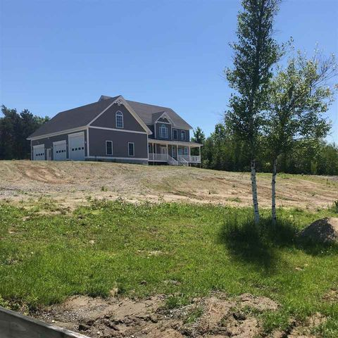 Photo of 2 Tremblay Dr, Swanton, VT 05478