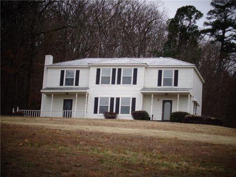 Ozark, AR Real Estate - Ozark Homes for Sale - realtor com®