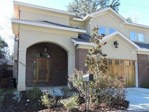 Photo of 1812 Ashley Hall Way, Tallahassee, FL 32308