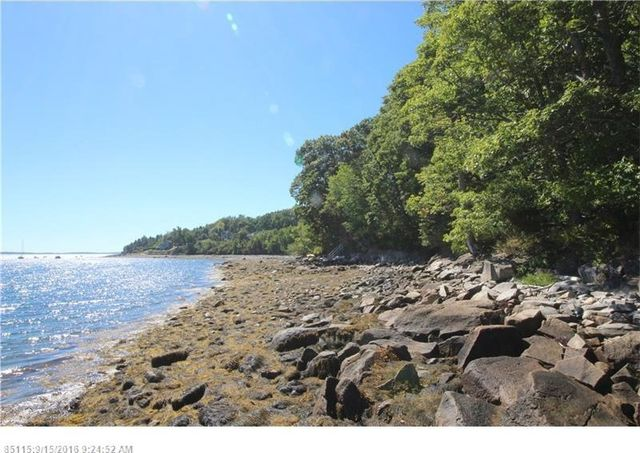 301 310 shore rd northport me 04849 land for sale and real estate listing