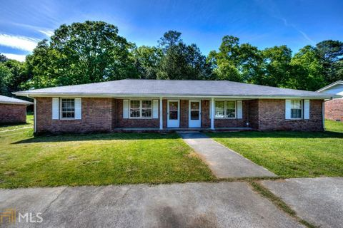 Photo of 28 Paige St, Cartersville, GA 30121