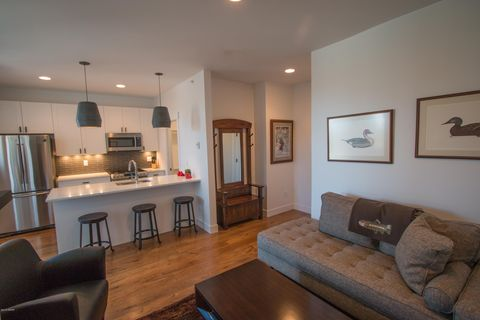 Photo of 800 Park Ave Unit 201, Grand Lake, CO 80447