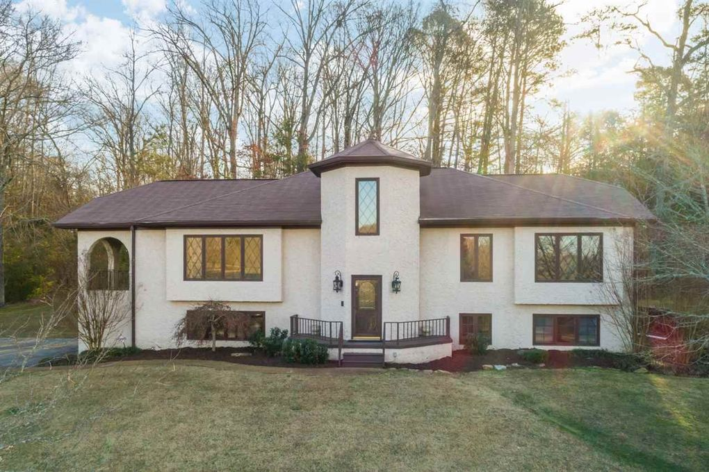 450 Hunt Cliff Dr Nw, Cleveland, TN 37311
