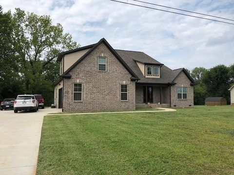 Photo of 4386 Thick Rd, Chapel Hill, TN 37034