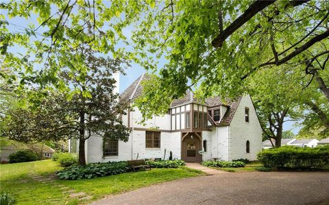 66208 real estate homes for sale realtor com rh realtor com
