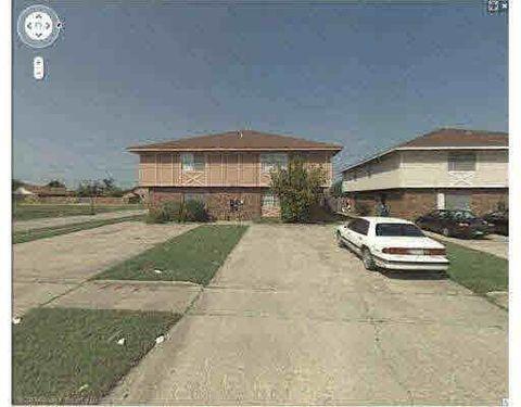 Photo of 1128 Dimarco Dr Unit A, Marrero, LA 70072
