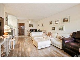 <div>3602 W Estates Ln Unit 310</div><div>Rolling Hills Estates, California 90274</div>