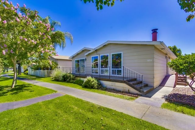 santee mobile homes with 9255 N Magnolia Ave Spc 224 Santee Ca 92071 M26611 14504 on Content in addition 9255 N Magnolia Ave Spc 224 Santee CA 92071 M26611 14504 additionally 7dqmfgz as well 446394584 additionally Mbfw Day 1 Nicole Millers Hits And Misses.