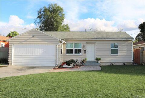 Photo of 9554 Garfield St, Riverside, CA 92503