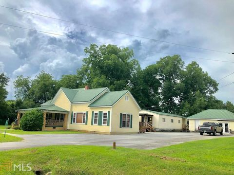 Photo of 3022 Us Hwy 19, Meansville, GA 30256