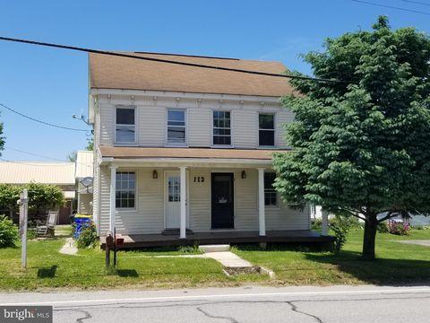 Photo of 713 Hanover Rd, York, PA 17408