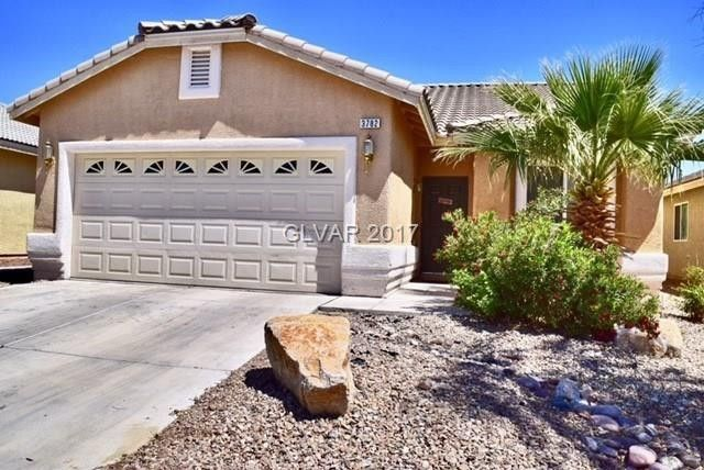 3782 Winter Whitetail St, Las Vegas, NV 89122
