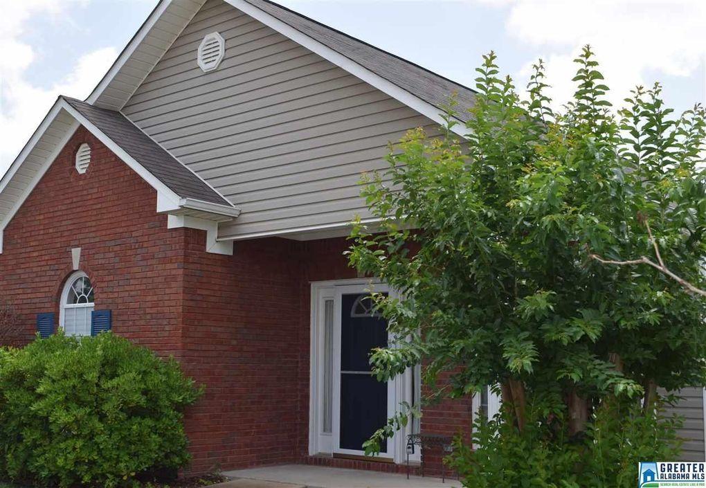 517 Walker Rd, Pelham, AL 35124